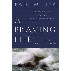 a-praying-life